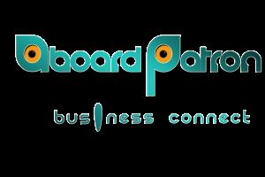 Aboard-Patron-Business-Connect-Transparant-300x200 (1)