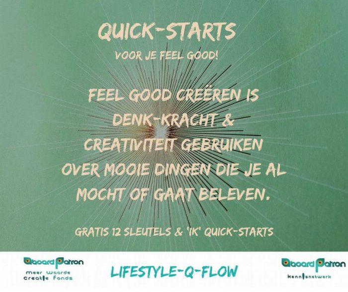 Feel-Good-Denk-Kracht-promo-foto-voor-de-Lifestyle-Groep.-e1497297604504