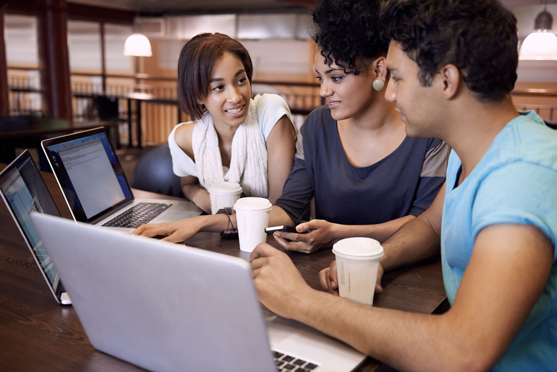 Technology for Better Education